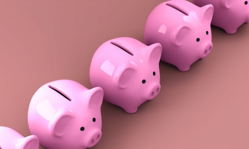 банков-депозит