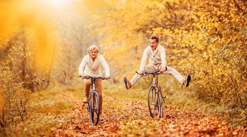 пенсионно осигуряване