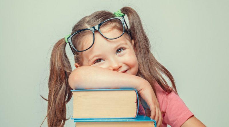 образование дете
