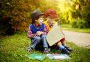финансова грамотност за деца